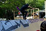 BBoy-Park-2007-056.jpg