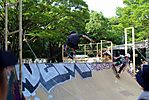 BBoy-Park-2007-059.jpg