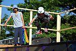 BBoy-Park-2007-060.jpg