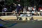 BBoy-Park-2007-061.jpg