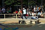 BBoy-Park-2007-062.jpg