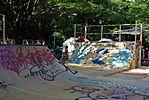 BBoy-Park-2007-064.jpg