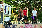 BBoy-Park-2007-065.jpg