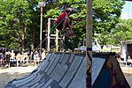 BBoy-Park-2007-067.jpg