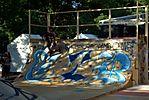 BBoy-Park-2007-068.jpg