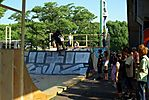 BBoy-Park-2007-071.jpg
