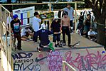 BBoy-Park-2007-090.jpg