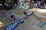 BBoy-Park-2007-091.jpg