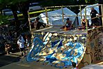 BBoy-Park-2007-093.jpg