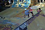 BBoy-Park-2007-094.jpg