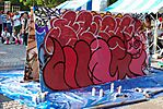 BBoy-Park-2007-100.jpg