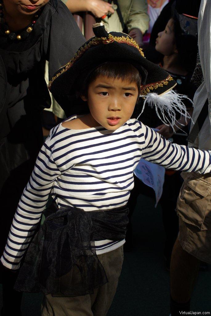 Harajuku-Pumpkin-Parade-2007-042
