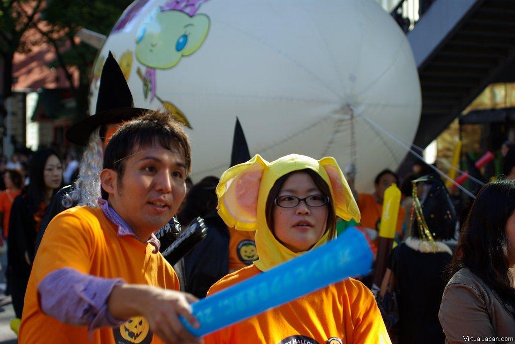 Harajuku-Pumpkin-Parade-2007-076