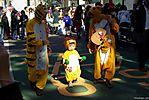 Harajuku-Pumpkin-Parade-2007-002.jpg