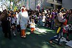 Harajuku-Pumpkin-Parade-2007-003.jpg
