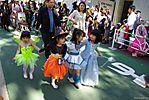 Harajuku-Pumpkin-Parade-2007-004.jpg