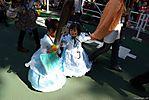 Harajuku-Pumpkin-Parade-2007-005.jpg