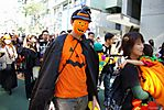 Harajuku-Pumpkin-Parade-2007-006.jpg
