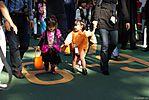 Harajuku-Pumpkin-Parade-2007-007.jpg