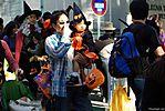 Harajuku-Pumpkin-Parade-2007-008.jpg