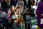 Harajuku-Pumpkin-Parade-2007-009.jpg