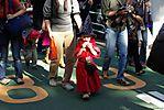 Harajuku-Pumpkin-Parade-2007-010.jpg