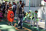 Harajuku-Pumpkin-Parade-2007-012.jpg