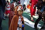Harajuku-Pumpkin-Parade-2007-013.jpg
