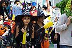 Harajuku-Pumpkin-Parade-2007-015.jpg