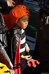 Harajuku-Pumpkin-Parade-2007-017.jpg