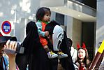Harajuku-Pumpkin-Parade-2007-019.jpg