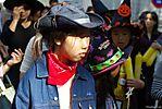 Harajuku-Pumpkin-Parade-2007-023.jpg