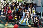 Harajuku-Pumpkin-Parade-2007-025.jpg