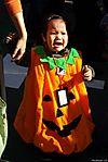 Harajuku-Pumpkin-Parade-2007-029.jpg