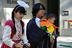 Harajuku-Pumpkin-Parade-2007-030.jpg