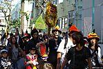 Harajuku-Pumpkin-Parade-2007-032.jpg
