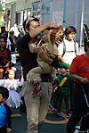 Harajuku-Pumpkin-Parade-2007-035.jpg