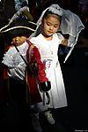 Harajuku-Pumpkin-Parade-2007-037.jpg