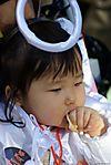 Harajuku-Pumpkin-Parade-2007-041.jpg