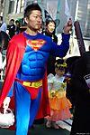 Harajuku-Pumpkin-Parade-2007-043.jpg