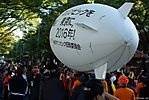 Harajuku-Pumpkin-Parade-2007-045.jpg