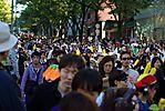 Harajuku-Pumpkin-Parade-2007-046.jpg