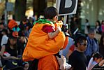 Harajuku-Pumpkin-Parade-2007-049.jpg