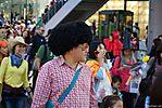 Harajuku-Pumpkin-Parade-2007-051.jpg