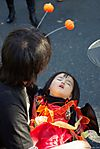 Harajuku-Pumpkin-Parade-2007-054.jpg