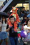 Harajuku-Pumpkin-Parade-2007-058.jpg