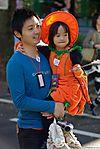 Harajuku-Pumpkin-Parade-2007-059.jpg