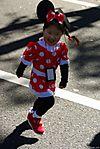 Harajuku-Pumpkin-Parade-2007-065.jpg