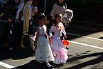 Harajuku-Pumpkin-Parade-2007-067.jpg