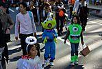 Harajuku-Pumpkin-Parade-2007-070.jpg